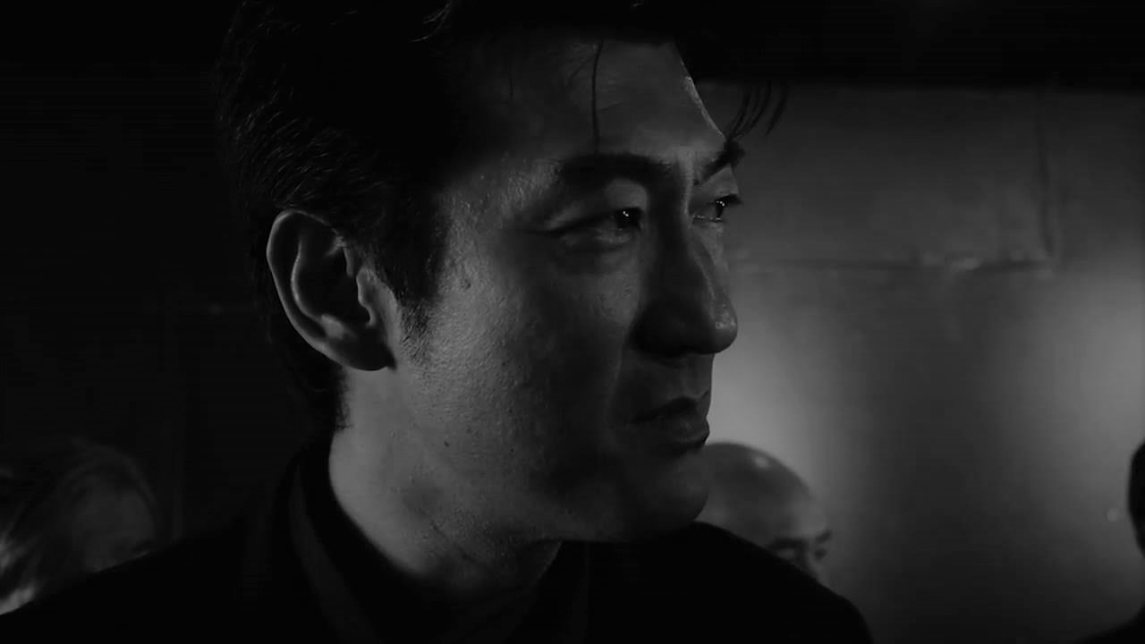 沢田トウヨウ フォトサイト「Toyo Sawada Photo」