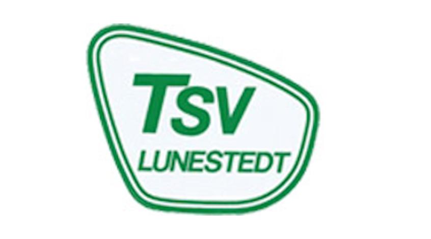 Karate-Dojo Shoshin beim TSV Lunestedt