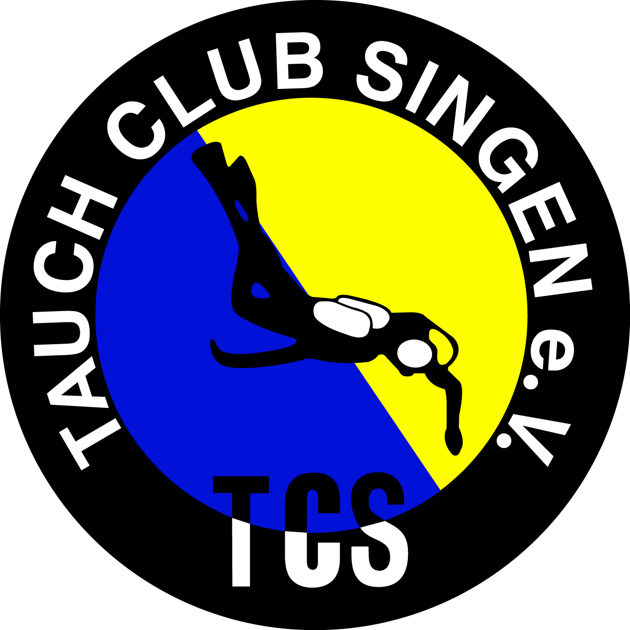 Singen Club