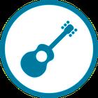 Gitarre & Ukulele