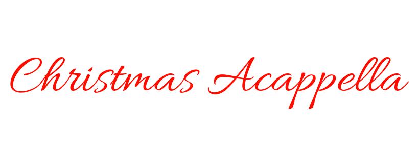 Chor, Acappella, Chor für Erwachsene, Wien Floridsdorf, Chorworkshop