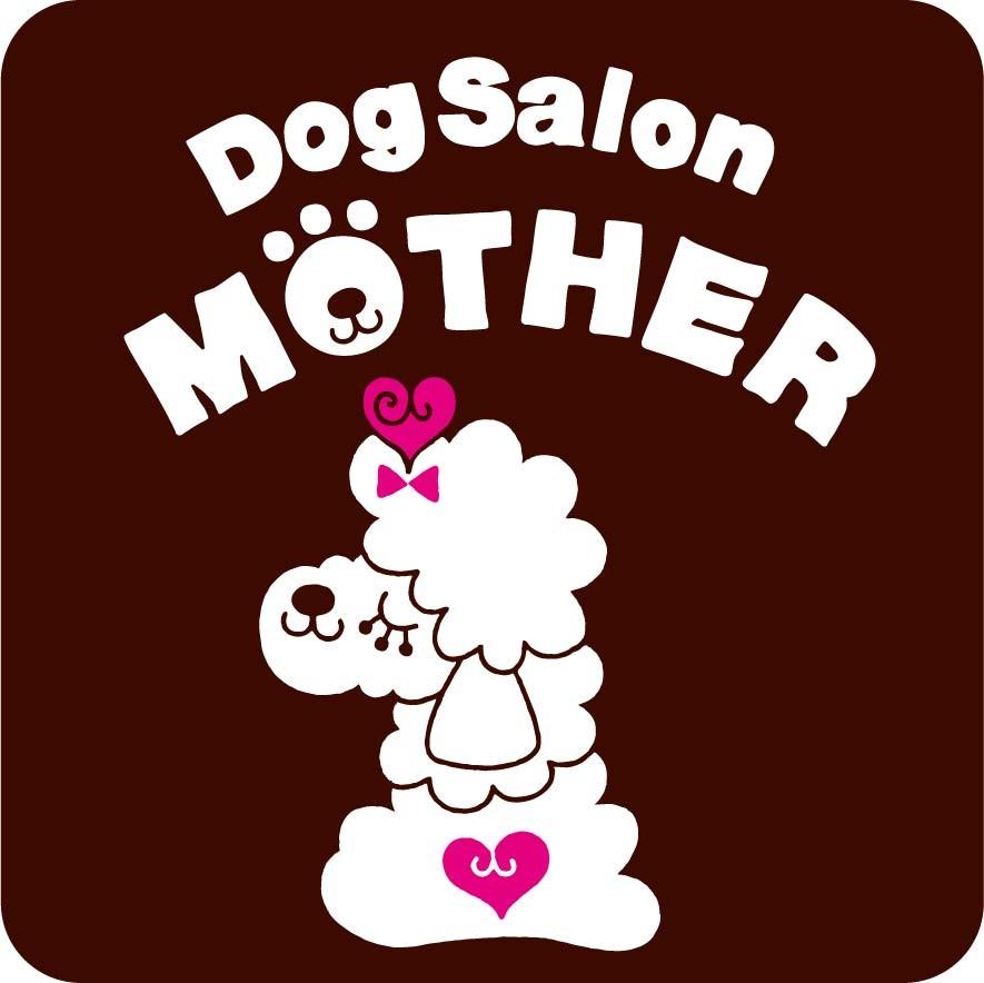 ドッグサロン マザー 関店