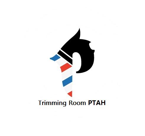 トリミングルーム プタハ