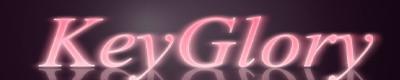 Clan KeyGlory さんホームページ