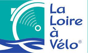 Loire-à-Vélo_Appart'Louis_XII_Blois