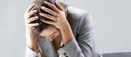 Consultation souffrance au travail