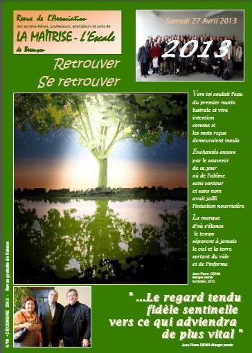 http://www.maitrisiens.fr/app/download/12773385536/2012bulletinprintemps2012.pdf?t=1455121660