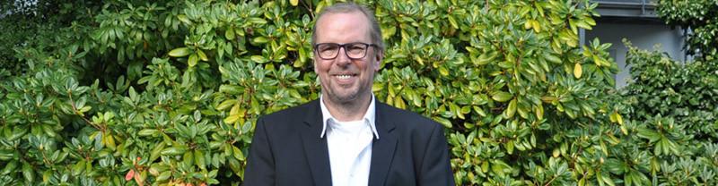Jürgen Wöst Personalberater