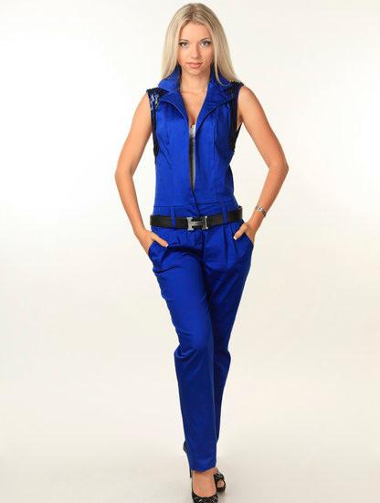 Купить Женские Брюки Одесса, купить женские брюки больших размеров, купить женские брюки оптом Украина, купить женские брюки Украина, купить женские брюки больших размеров Украина, купить женские брюки с высокой талией