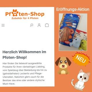 pfoten-shop.at