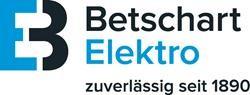 Elektro Beschart