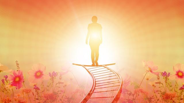 Heilung - ein Wunder oder Selbstbestimmung? | Selbstheilungkraft