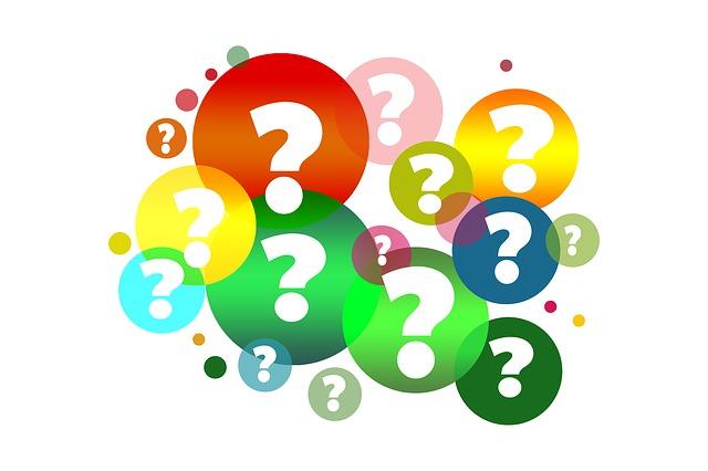 Die Wunderfrage hilft Dir Deinen Fokus weg vom Problem und hin zur Lösung zu richten.