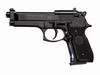 BERETTA 92FS CO2