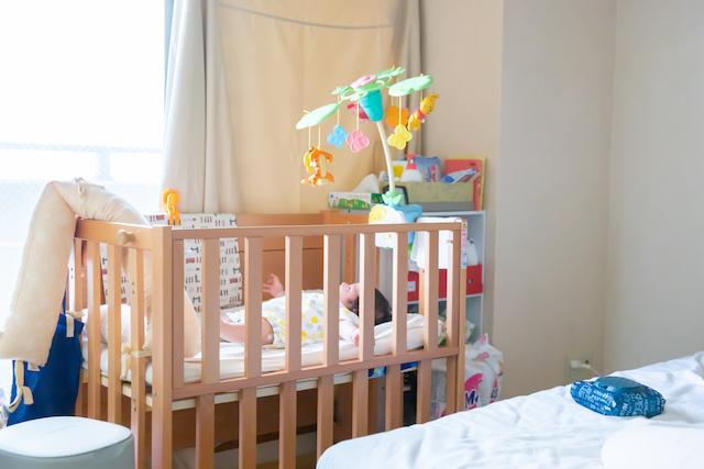 東京 練馬区 光が丘 出張撮影 家族写真 女性カメラマン 乳児 お得 100日祝い 自宅撮影 育児