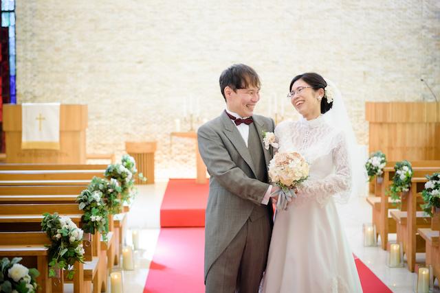 東京 出張撮影 出張カメラマン ロケーション撮影 ウエディングフォト カップルフォト 料金安い お得 家族写真