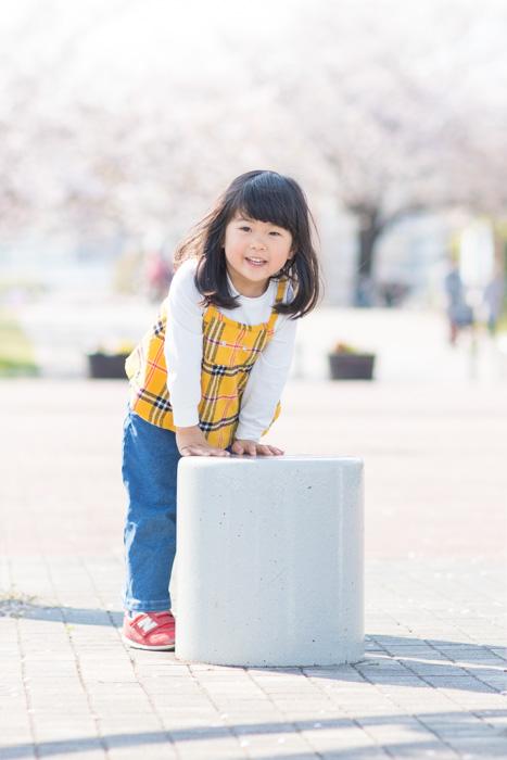 江戸川区 大島小松川公園 カジュアルフォト 公園写真