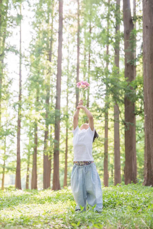 水元公園 出張撮影 公園フォト 女性カメラマン 料金 安い 記念写真 家族写真