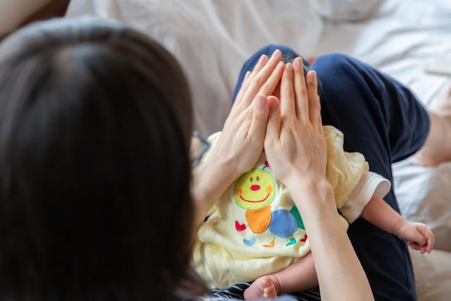 練馬区 豊島区 板橋区 出張撮影 自宅撮影 お家フォト 日常写真 新生児 生後1ヶ月