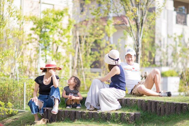 東京都 出張撮影 フォトブック パネル 台紙