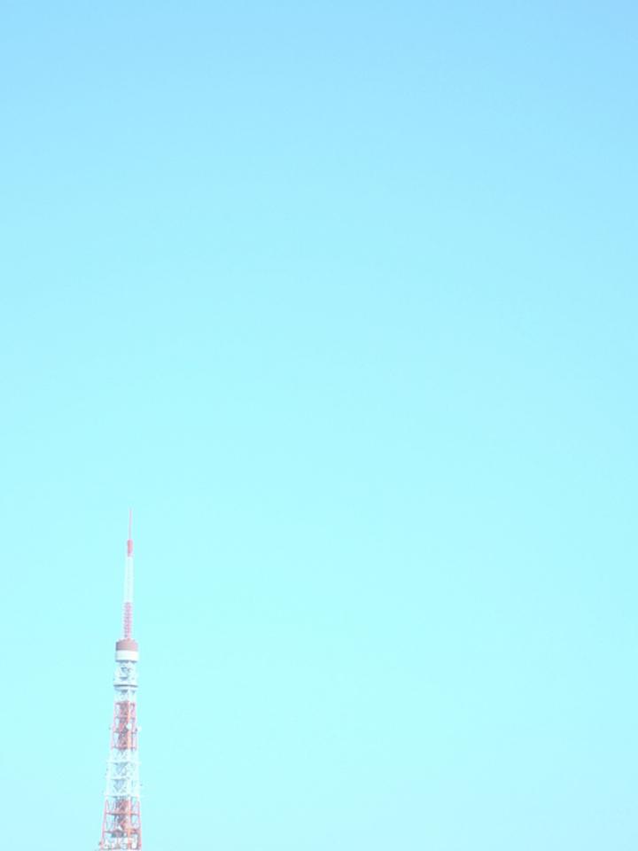 東京タワー 出張撮影 港区