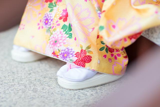 東京 練馬区 光が丘 出張撮影 家族写真 七五三 料金安い 子供