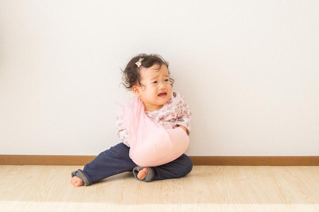 東京 子供 出張撮影 カメラマン 自宅撮影 誕生日撮影
