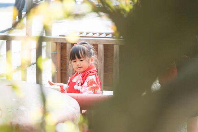 東京 練馬区 出張撮影 出張カメラマン ロケーション撮影 こども 七五三 3歳七五三 女性カメラマン 家族写真 料金安い お得