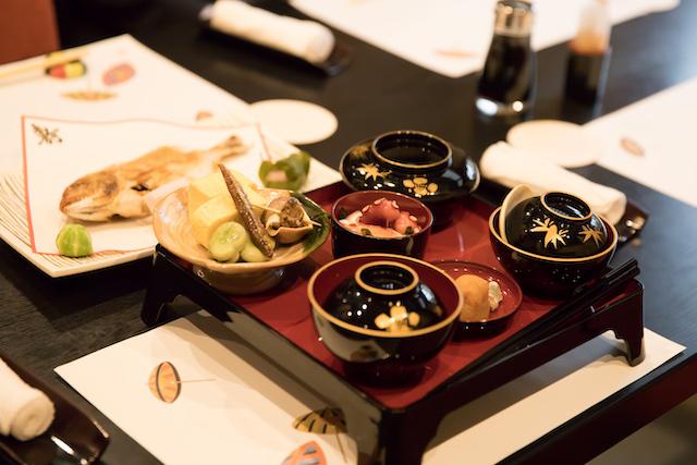 東京 練馬区 光が丘 出張撮影 カメラマン お宮参り お食い初め 家族写真 記念写真