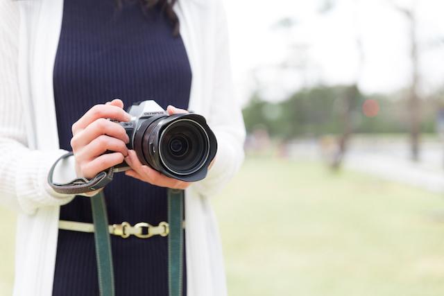 出張撮影カメラマン 東京都 練馬区 光が丘公園