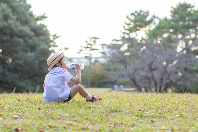 練馬区 光が丘公園 光が丘 土支田 高松 出張撮影 子供 家族写真 女性カメラマン 料金 安い
