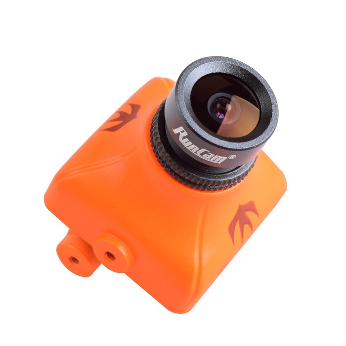 Runcam Swift 2 fpv Camera 600tvl
