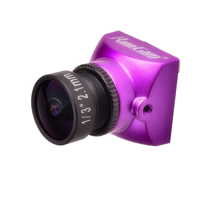Runcam Micro Spaorrow PRO 2
