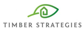 Timber Strategies and TimberReserach working together