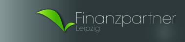 Partner Saalefinanzen Finanzberatung Halle Saalkreis