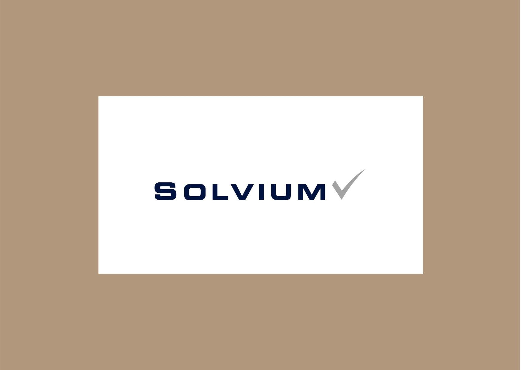 Solvium Halle Saale