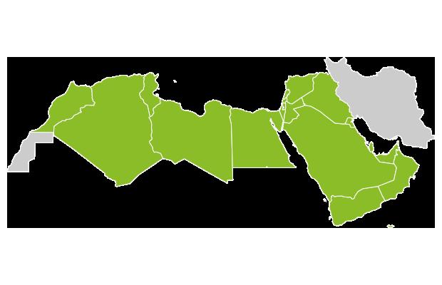 Phonak_MENA_Region