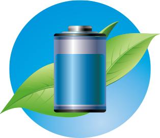 Économie d'énergie et protection de l'environnement