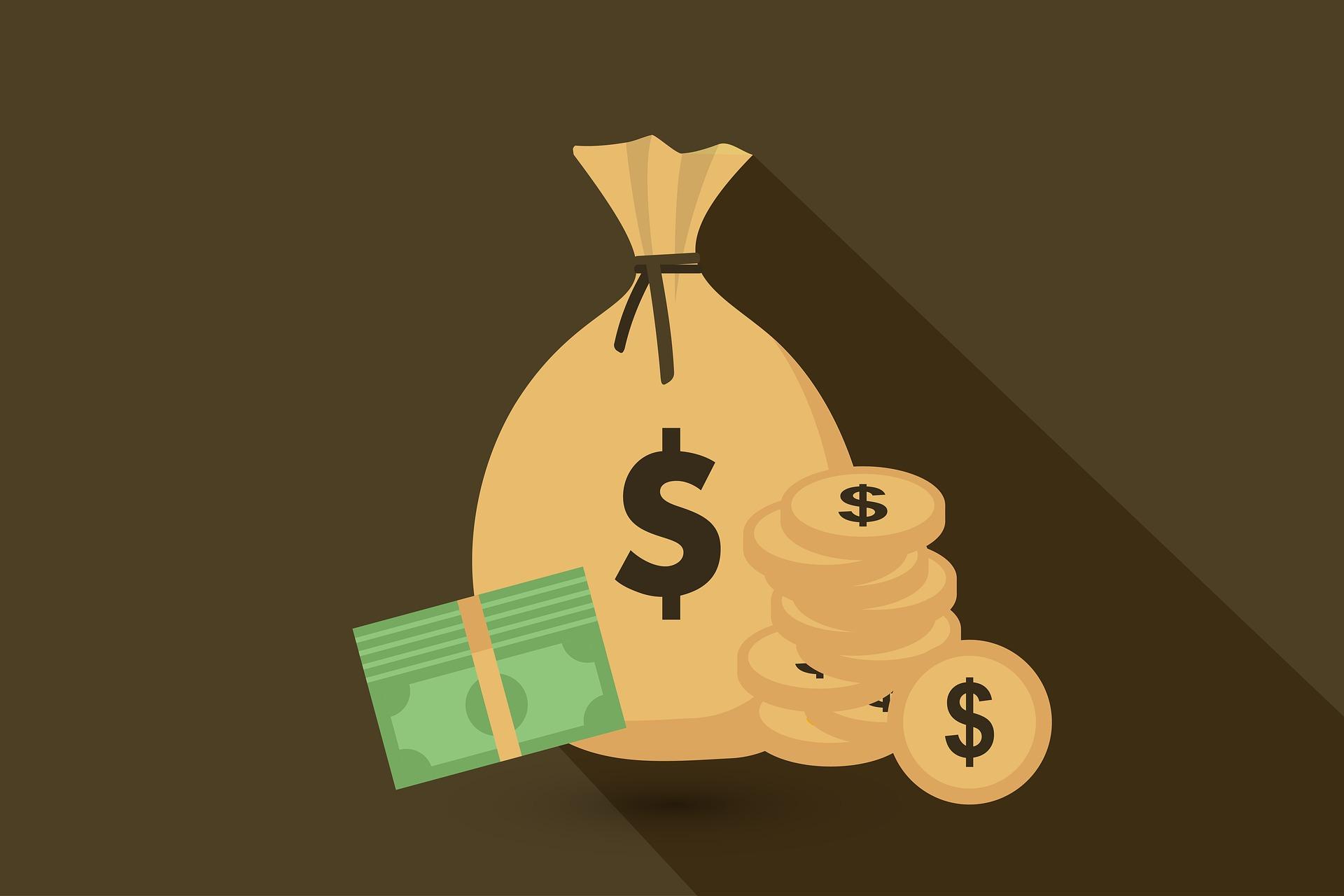 womit kann man am besten geld verdienen