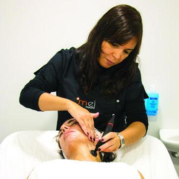 tratamientos para cuidar tu piel