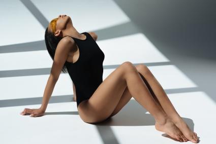 medicina estetica eliminar manchas en la piel
