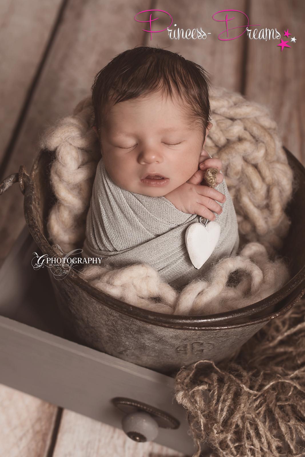 Baby Fotografie Neugborenen Set Jungen Body Shooting Outfit Jungen Set Wrap Pucktuch Fotoshooting Baby Fotografie Neugeborenen Prop Foto Prop