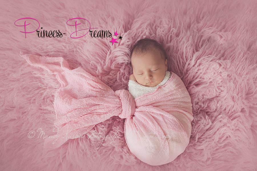 Baby fotografie, Baby Fotografie Prop, Baby shooting Stretch Wrap, Newborn Props Neugeborenen Stretch Wrap Wrapping neugeborenen prop, Newborn Fotografie RTS