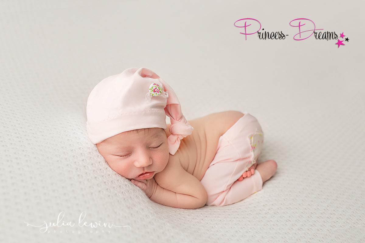 handmade Neugeborenen Outfit Mädchen oder Jungen, babyfotografie ...