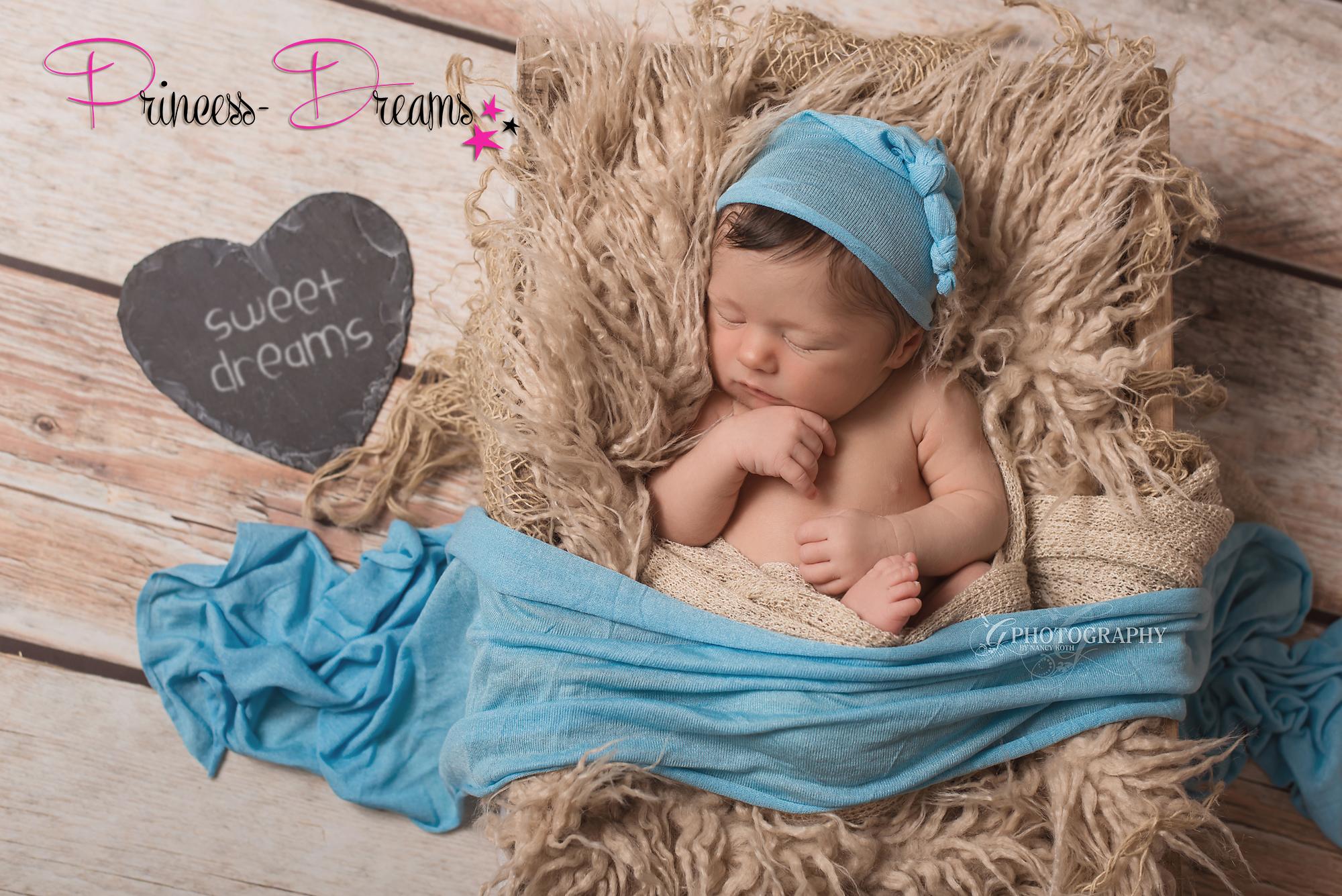 Neugeborenen Mütze, Newborn Mütze, Mütze Baby, Neugeborenen fotografie,baby shooting fotoshooting Fotoaccessoire baby Baby mütze