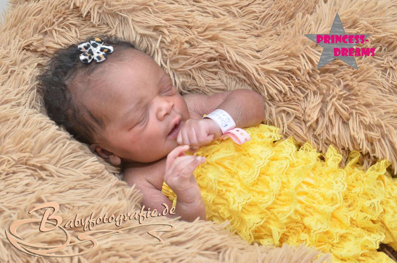 Baby Mädchen Haarspange Bogen Blume Mini Barrettes Sterne Kinder Kleinkind HB