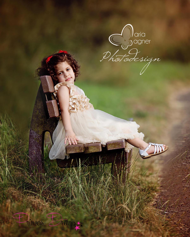 traumhaftes Baby Mädchen Kleid, Vintagekleid für Fotoshooting Fotografie Kindershooting Brautmädchen Feierlichkeiten