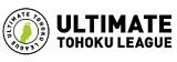 東北リーグのロゴ
