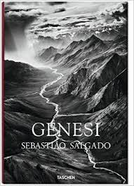 Sebastião Salgado. Genesis. Ediz. inglese di Aa.vv.      Prezzo:  € 49,99     ISBN: 9783836538725     Editore: Taschen     Genere: Fotografia     Dettagli: p. 520