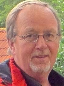 Hartmut Tammen-Henke
